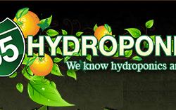 55hydrologo