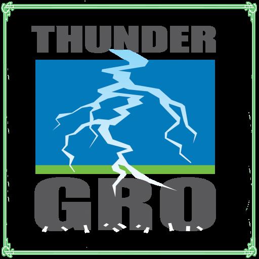THUNDERgro™