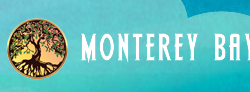 montereybaylogofeatured